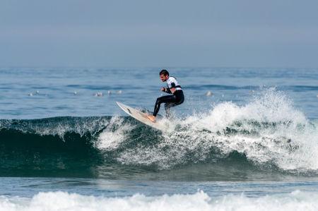 Imagem para a categoria Surf