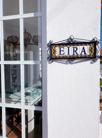 Imagem para a categoria Casa da Eira